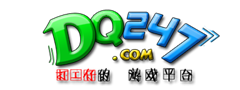 dq247平台